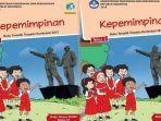 kunci-jawaban-buku-tematik-kelas-6-sd.jpg