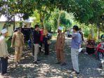 kunjungan-dprd-batola-di-desa-jelapat-1-kecamatan-tamban-senin-1462021.jpg