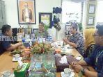 kunjungan-garuda-indonesia-cabang-banjarmasin.jpg