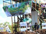 kunjungan-pj-gubernur-kalsel-ke-swargaloka-kabupaten-hsu-1.jpg