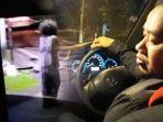 kuntilanak-dan-driver-ojek-online_20180202_220915.jpg