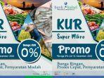 kur-super-mikro-bank-kalsel-kamis-17122020.jpg