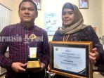 kurniawan_baramarta-penghargaan.jpg