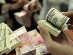 kurs-rupiah-terhadap-dolar_20161123_111202.jpg