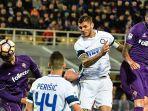 laga-liga-italia-fiorentina-vs-inter-milan.jpg