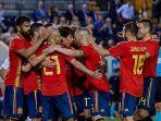 laga-spanyol-vs-maroko_20180625_144429.jpg