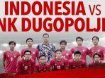 laga-timnas-u-19-indonesia-vs-nk-dugopolje-yang-akan-ditayangkan-net-tv.jpg