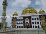 lahan-masjid-raya-darussalam-islamic-center-di-jalan-george-obos-kota-palangkaraya.jpg