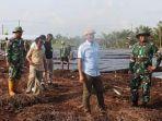 lahan-untuk-ketahanan-pangan-kodim-1015sampit-di-kabupaten-kotim-kalteng-18022021.jpg