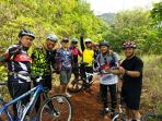 lanal-banjarmasin-cycling-club-lbcc_20180302_171352.jpg