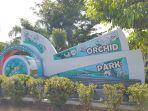 landmark-orchid-park.jpg