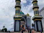 langgar-hajar-al-aswad-di-jalan-abdul-gani-majedi-amuntai-kabupaten-hsu-kalsel-2012020.jpg