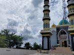 langgar-hajar-al-aswad-di-kelurahan-sungai-malang-amuntai-kabupaten-hsu-kalsel-20122020-11.jpg