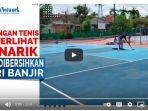 lapangan-tenis-darma-praja-banjarmasin-dibersihkan.jpg