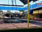 lapangan-tenis-ditutup-terkait-ppkm-di-kawasan-mulawarman-banjarmasin-kalsel-kamis-29072021.jpg