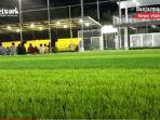 lapangan-upik-mini-soccer-2-jalan-pangeran-hidayatullah-banua-anyar-banjarmasin-senin-30112020-55.jpg