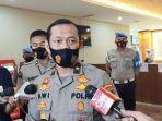 laporan-wartawan-tribunnewscom-igman-ibrahim.jpg