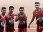 lari-estafet-4x100-m-putra-indonesia_20180830_090458.jpg
