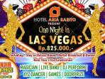 las-vegas-hotel-aria-barito-di-malam-tahun-baru-2018_20171205_202347.jpg