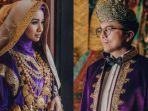 laudya-cynthia-bella-resmi-menjadi-istri-pengusaha-asal-malaysia-engku-emran_20170911_082042.jpg