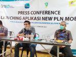 launching-aplikasi-new-pln-mobile-di-kota-banjarbaru-provinsi-kalsel-11022021.jpg
