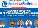 launching-tribunnewssultracom-dirangkaikan-webinar-nasional.jpg
