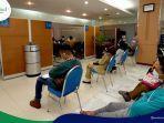 layanan-di-bank-kalsel-berikan-rasa-aman-dan-nyaman-dalam-kondisi-pandemi-covid-19.jpg