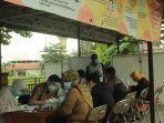 layanan-gratis-tes-swab-di-kantor-dinas-kesehatan-kabupaten-hsu-kalsel-senin-28122020.jpg