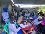 layanan-kesehatan-satuan-tugas-sar-gabungan-tni-al-banjarmasin-warga-banjir-di-batola-03022021.jpg