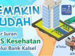 layanan-mobile-banking-bank-kalsel-permudah-transaksi-nasabah-02022021.jpg