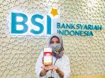 layanan-pt-bank-syariah-indonesia-tbk-asdaf.jpg