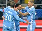 lazio-merayakan-gol-kemenangan-kontra-inter-milan_20170517_074257.jpg