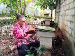 lebah-madun-di-griya-ulin-permai-rt-4-rw-3-kelurahan-landasan-ulin-timur-banjarbaru-22022021.jpg