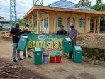 lembaga-peduli-lingkungan-indonesia-lpli-semesta-hijau-melaksanakan-bakti-sosial.jpg