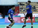 leo-rolly-carnandodaniel-marthin-saat-tampil-pada-babak-kualifikasi-thailand-masters-2020.jpg