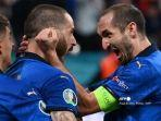 leonardo-bonucci-giorgio-chiellini-italia-vs-inggris-final-euro-2021.jpg