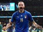 leonardo-bonucci-italia-vs-spanyol-euro-2021.jpg
