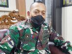 letkol-arm-siswo-budiarto-dandim-1006martapura-kabupaten-banjar-kalsel-27012021.jpg