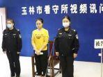 li-fengping-ketika-dihadapkan-pada-sidang-di-pengadilan-menengah-rakyat-yulin-china.jpg