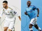 liga-champions-babak-16-besar-malam-ini-real-madrid-vs-manchester-city-di-sctv.jpg