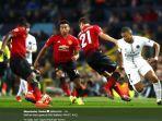 liga-champions-manchester-united-vs-psg.jpg