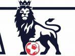 liga-inggris_20180914_161833.jpg