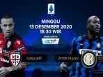 liga-italia-antara-cagliari-vs-inter-milan-live-streaming-rcti.jpg