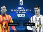 liga-italia-benevento-vs-juventus-live-streaming-rcti.jpg