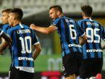liga-italia-live-streaming-inter-milan-vs-brescia-via-tv-online-rcti.jpg