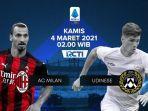 liga-italia-serie-a-ac-milan-vs-udinese-live-streaming-rcti.jpg