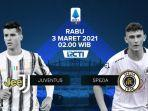 liga-italia-serie-a-juventus-vs-spezia-live-streaming-rcti-plus.jpg