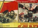 link-download-film-g30s-pki-dan-nonton-streaming-di-tv-one-malam-ini.jpg