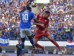 link-indosiar-live-streaming-persija-vs-persib-di-liga-1-2019.jpg
