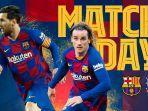 link-live-barcelona-vs-atletico-madrid-via-live-streaming-tv-online-bein-sports-1.jpg